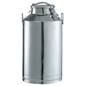 99A004 storage and transportation barrel